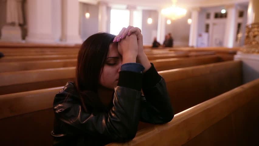How To Pray Through a Crisis – Part2