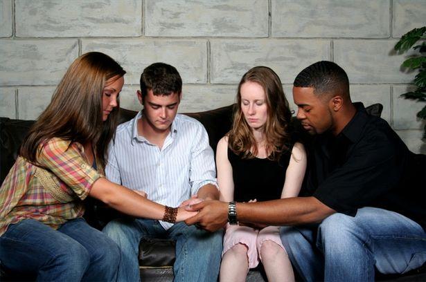 How To Pray Through a Crisis – Part4