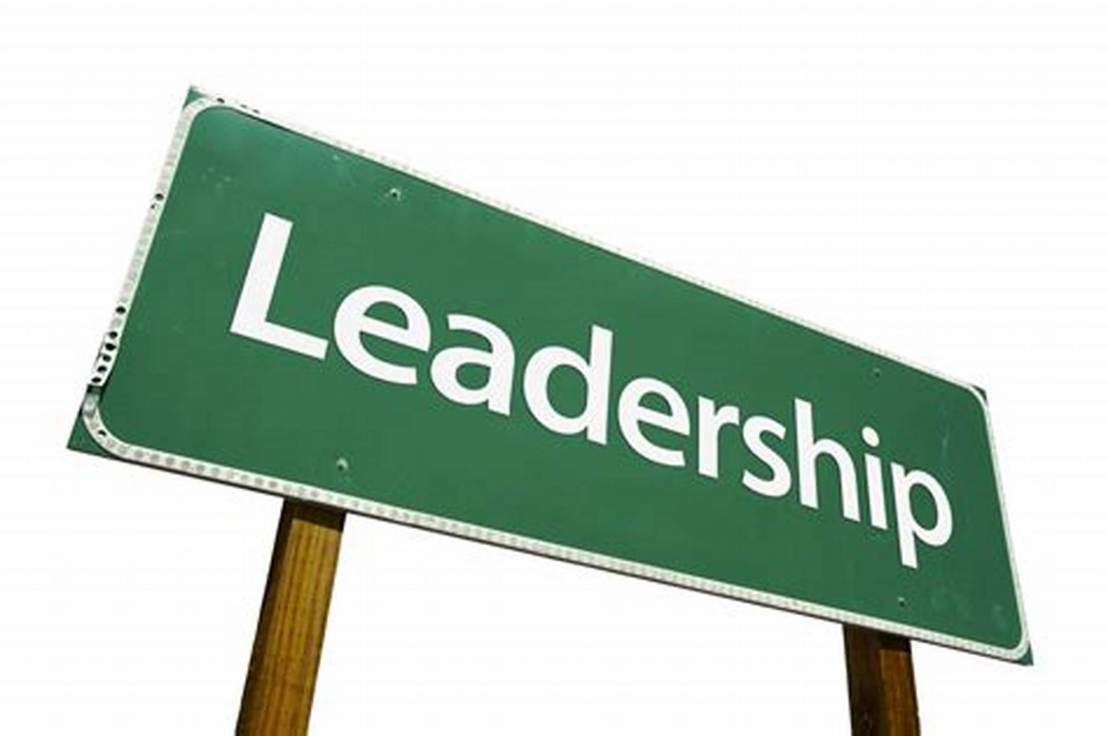 5 Qualities I Look For in the Greatest Leaders