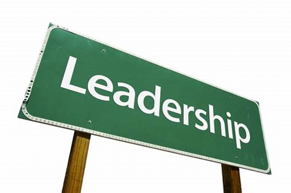 5 Qualities I Look For in the GreatestLeaders